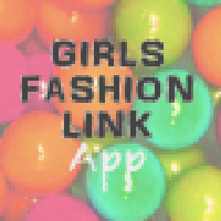 forked:GIRLS FASHION LINK App